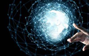 Digital-business-transformation