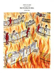 roz-chast-recycling-in-hell-new-yorker-cartoon (1)