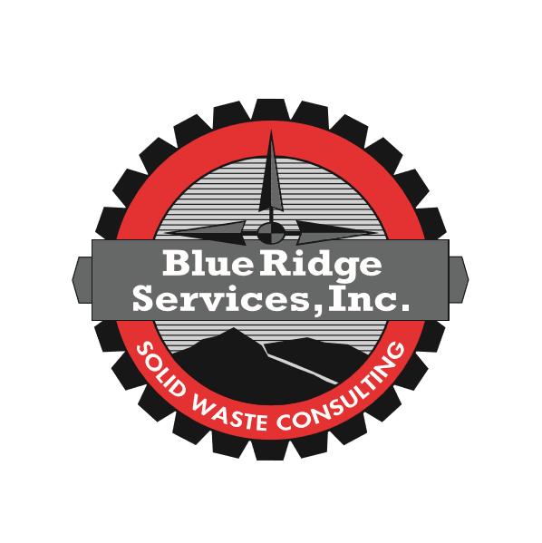 Blue Ridge Services, Inc. Logo