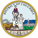 District of Columbia Logo