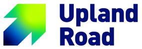 Upland Road