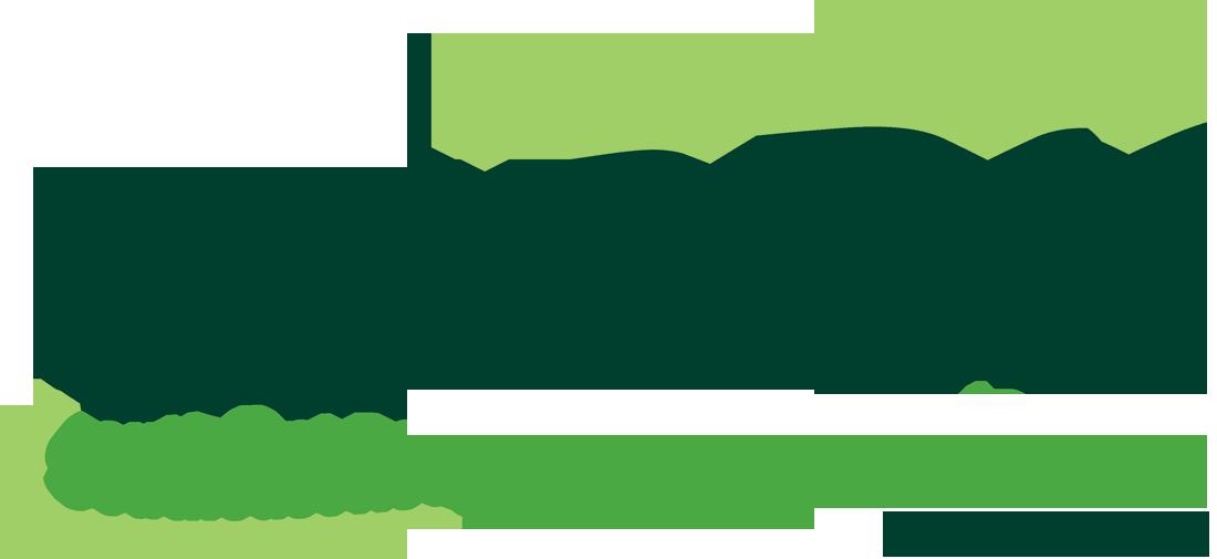 Southeast Recycling Development Council Logo